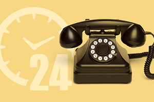 24/7 customer services at 777 Casino