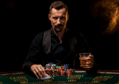 Casino Etiquette Dos and Don'ts