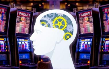 Psychology Behind Casino Design