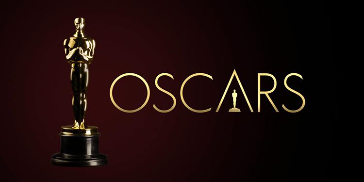 The Oscars 2021