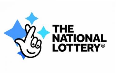 Winning The Uk National Lottery
